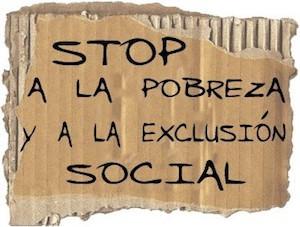 stop-pobreza