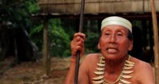 Petrolera Pacific E&P se retira de la Amazonia peruana