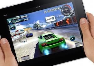tablet-juegos