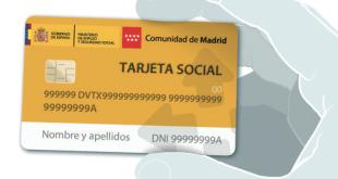 Empleo activará una tarjeta social contra el fraude en prestaciones sociales