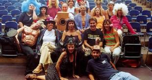 teatro-yeses-plantilla