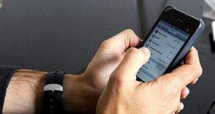 Apagar el móvil fuera del trabajo, un derecho reconocido