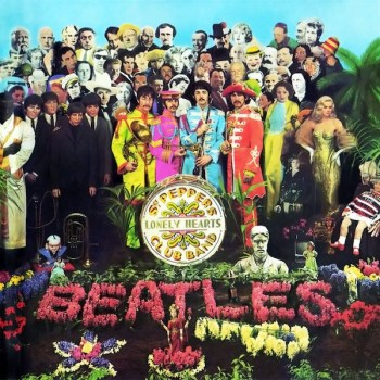 The_Beatles-Sgt_Pepper-caratula