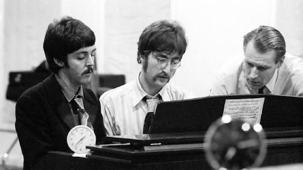 The_Beatles-Sgt_Pepper-estudio