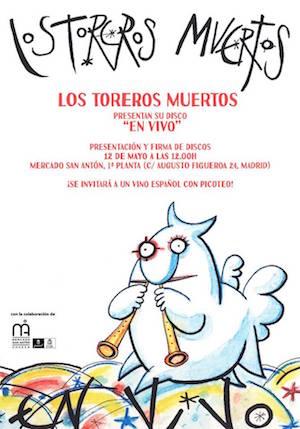 toreros-muertos-cartel-20150512