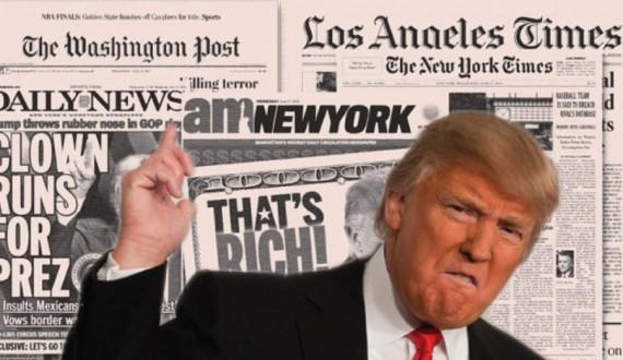 trump-medias-confiance-etats-unis-opinion-e1474130919769