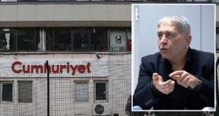 Turquía: el periodista Oguz Güven condenado a más tres años de cárcel