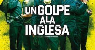 un_golpe_a_la_inglesa-cartel