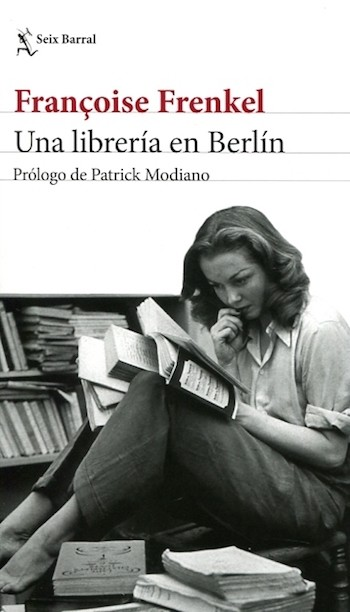 una-libreria-en-berlin-portada