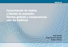 Unesco-informe-concentracion-medios