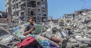 UNRWA-palestinos-siria