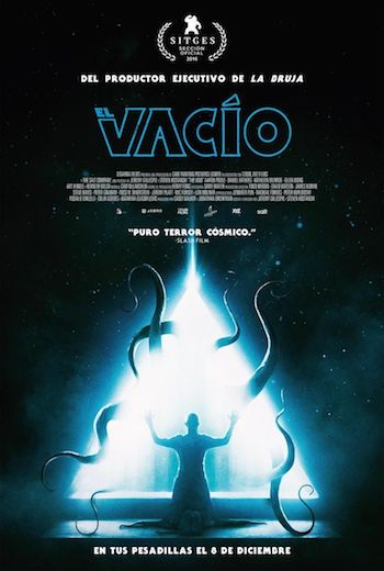 Vacio-The-Void-poster