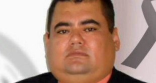 Periodistas asesinados en Honduras: Víctor Funes