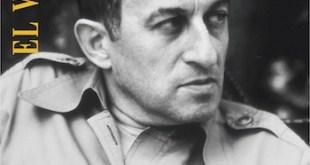 Juan Goytisolo y la irrealidad histórica española