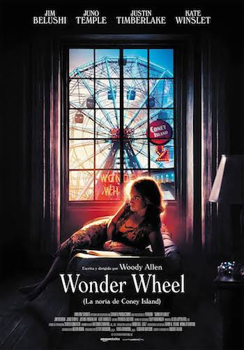 Wonder-Wheel-poster
