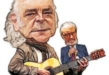 Xulio Formoso: Prada y Pereira