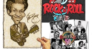 Rock and roll: la agonía de un género