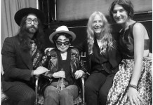 Yoko-Ono_Sean-Lennon