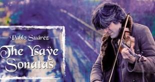 Ysaye-caratula-CD-Pablo-Suarez