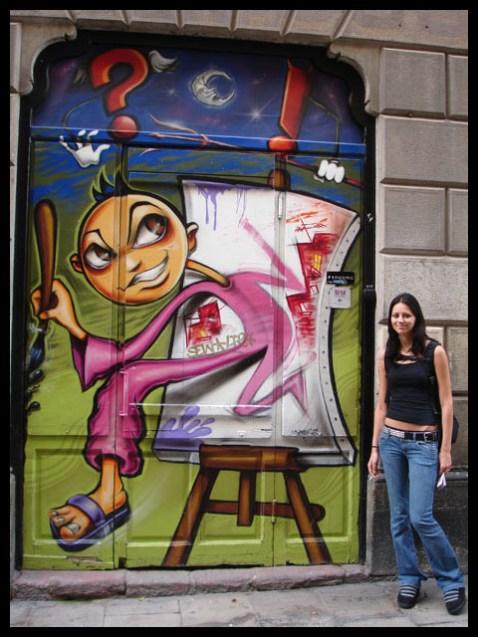 graffiti_of_barcelona_003_by_katjara
