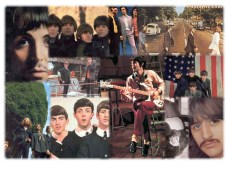 01-the-beatles-lennon-mccartney-harrison-starr-1024x768
