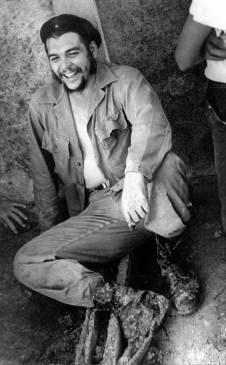 AlbertoKorda-Che-01-DateUnknown