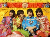 beatles-band-together (1)