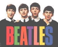 beatles-wallpaper-1280