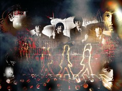 beatles_wallpaper_by_myriotworld-d36fcx0