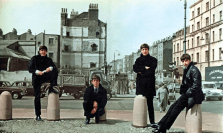 Colorful_Early_Beatles_by_ringogeorgepauljohn
