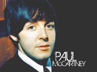 Paul_McCartney_by_RockNRoll_Suicide