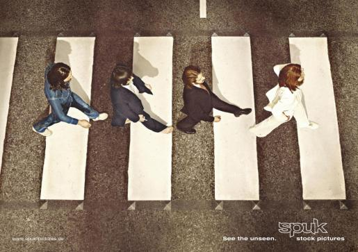 spuk-pictures-beatles