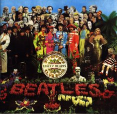 The-Beatles-Sgt.-Peppers-Lonely-Hearts-Club-Band-Box-Set-Itunes-1967