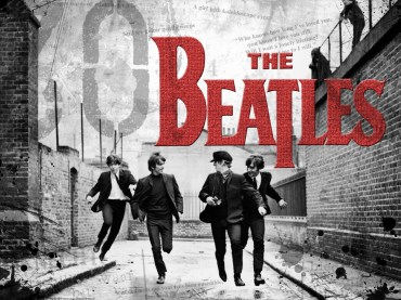 The-Beatles-wallpapers-1