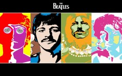 The-Beatles-wallpapers-13