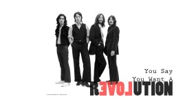 The-Beatles-wallpapers-19