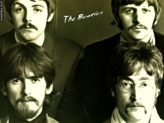 the-beatles2-898731