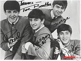 The_Beatles_16541