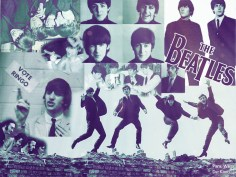 the_beatles_wallpaper_by_KaoriMacassi