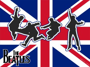 the_beatles_wallpaper_by_vanilla_tapes