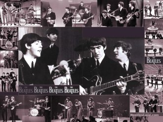 wallpaper-beatleslane003-1024