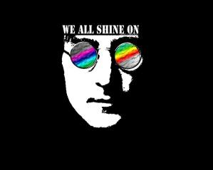 We_all_shine_on_by_TheGroovyMurphy