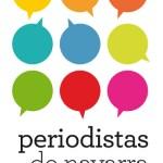 logotipo_asociacion_periodistas_325