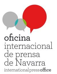 Oficina Internacional de Prensa