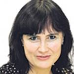 img.columnistas-ana-ibarra_29577_1