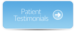 What patients are saying about Periodontal Associates The Dental Implant Team