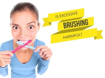 is-excessive-brushing-harmful-1-638.jpg