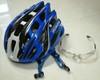 Helmet_grass