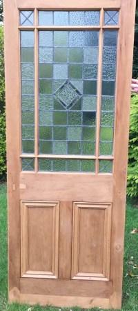 Internal Glass Doors Southampton - Door Company Southampton