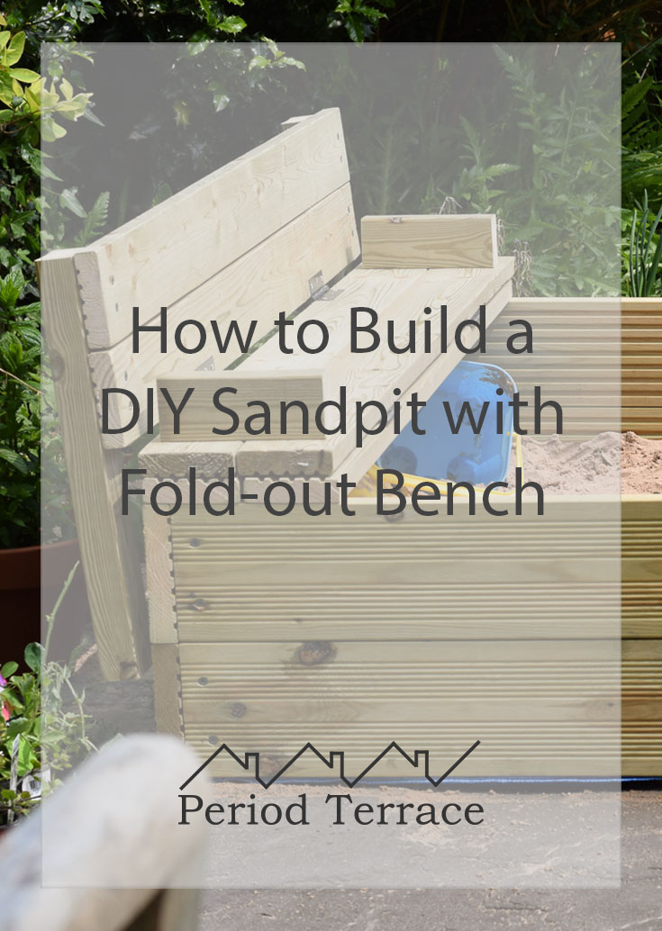 Sandpit Link